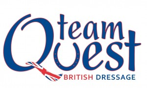 Team Quest Competition @ Cotswold Riding for the Disabled | Prestbury | England | United Kingdom
