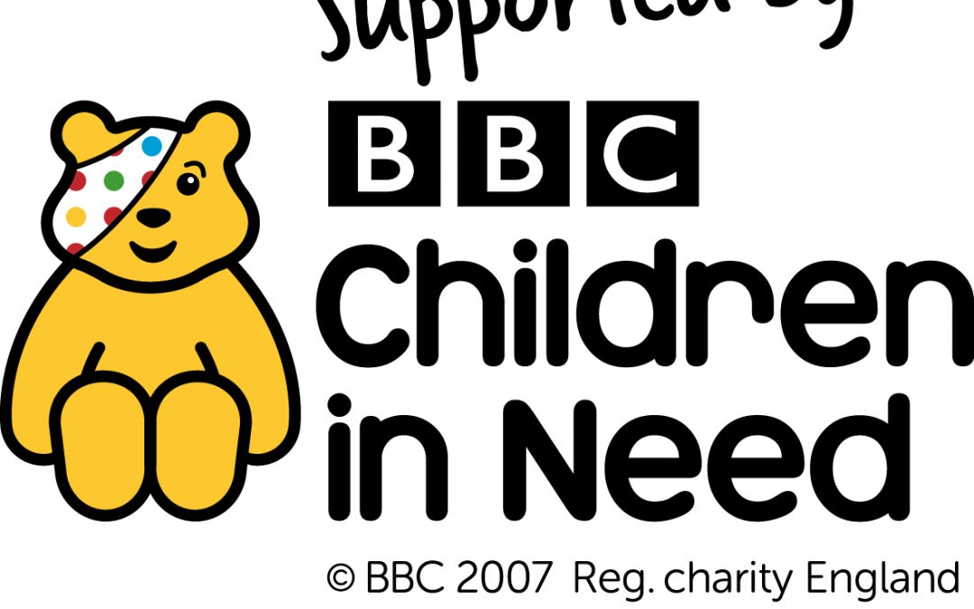 Cotswold RDA to feature in BBC Children in Need week