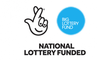 Big Lottery Fund funds new Groom position
