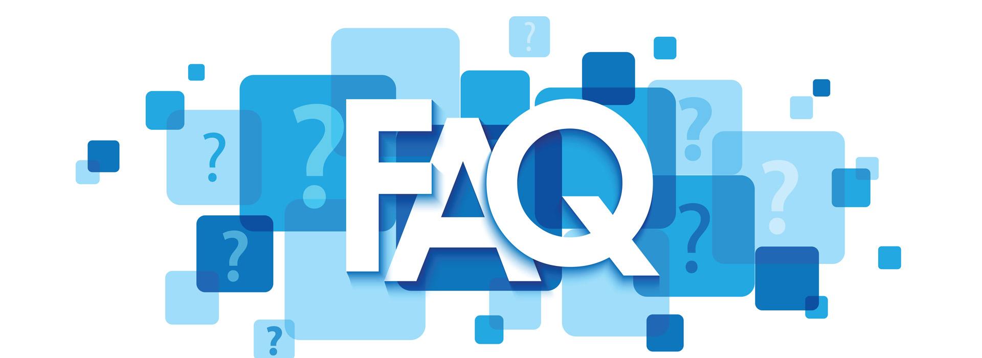 FAQs | Cotswold RDA